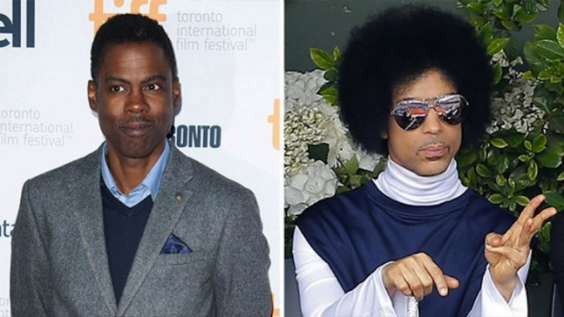 chris_rock_prince_split