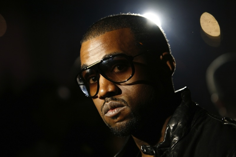 kanye-west-much-more-than-zero