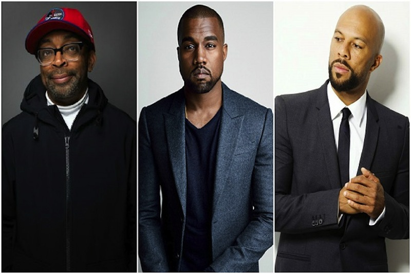 spikelee-kanyewest-common