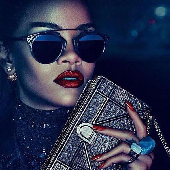 Rihanna-288914