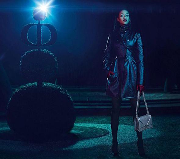 Rihanna-288918