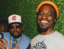 2016GettyImages-outkast-collegecourse1